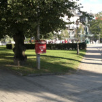 Storgatan 22